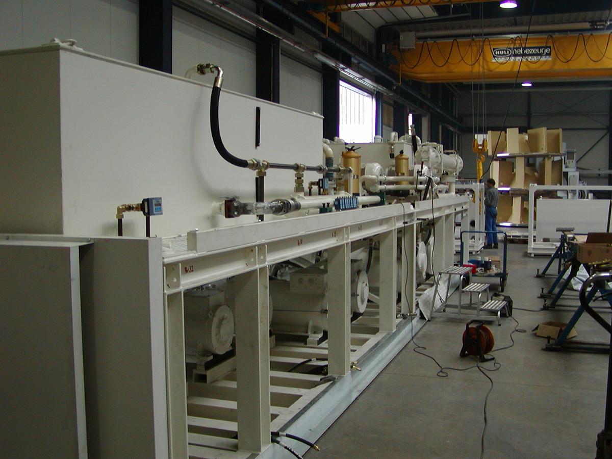 ELBO Prozessindustrie 2